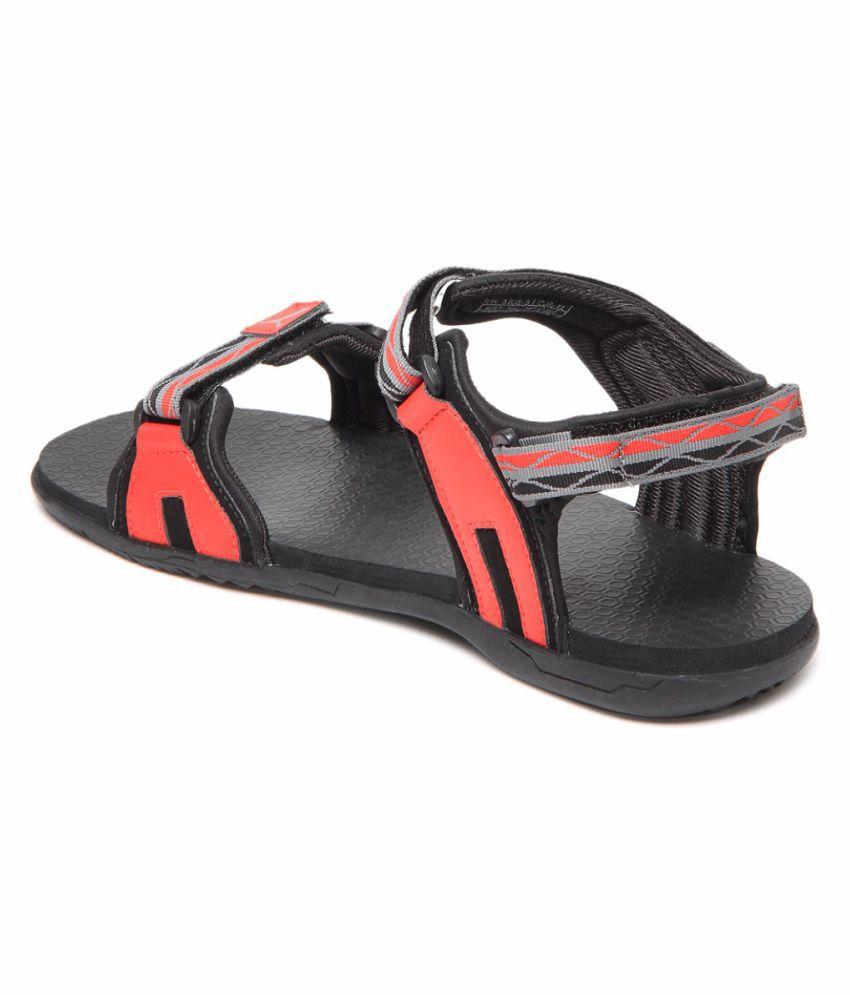 cace4920c313 Puma Sports Sandals for Men s Multi Color Floater Sandals - Buy Puma ...