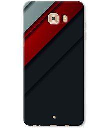 91c8d9424 Samsung Galaxy C9 Pro Printed Covers   Buy Samsung Galaxy C9 Pro ...