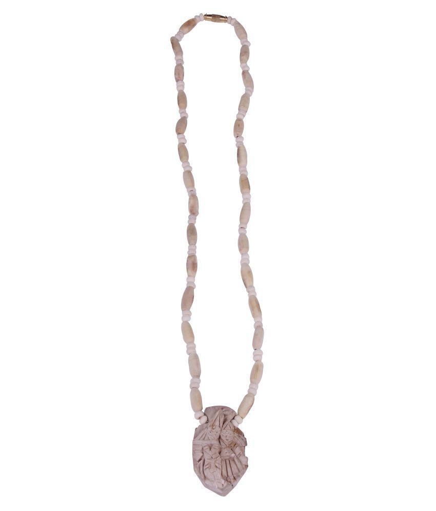 Tulsi mala with radha krishna pendant buy tulsi mala with radha tulsi mala with radha krishna pendant aloadofball Gallery
