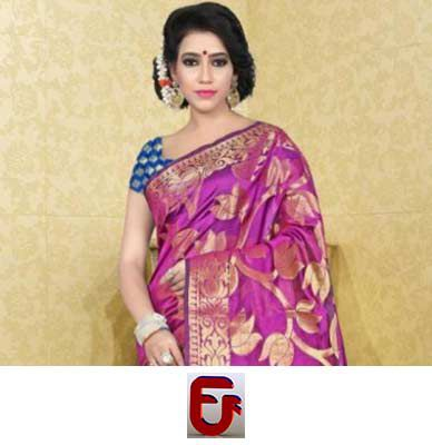 Ethnic Wear Buy Womens Ethnic Wear Online 10 70 Off Snapdeal