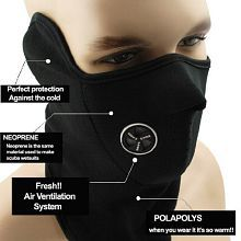 a54f06741 Anti Pollution Face Masks  Buy Anti Pollution Face Masks Online at ...