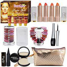 Adbeni Combo Makeup Sets C90B Pack Of 20 Makeup Kit no.s