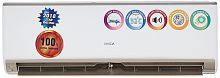 Onida 1 Ton 3 Star SR123GDR Split Air Conditioner