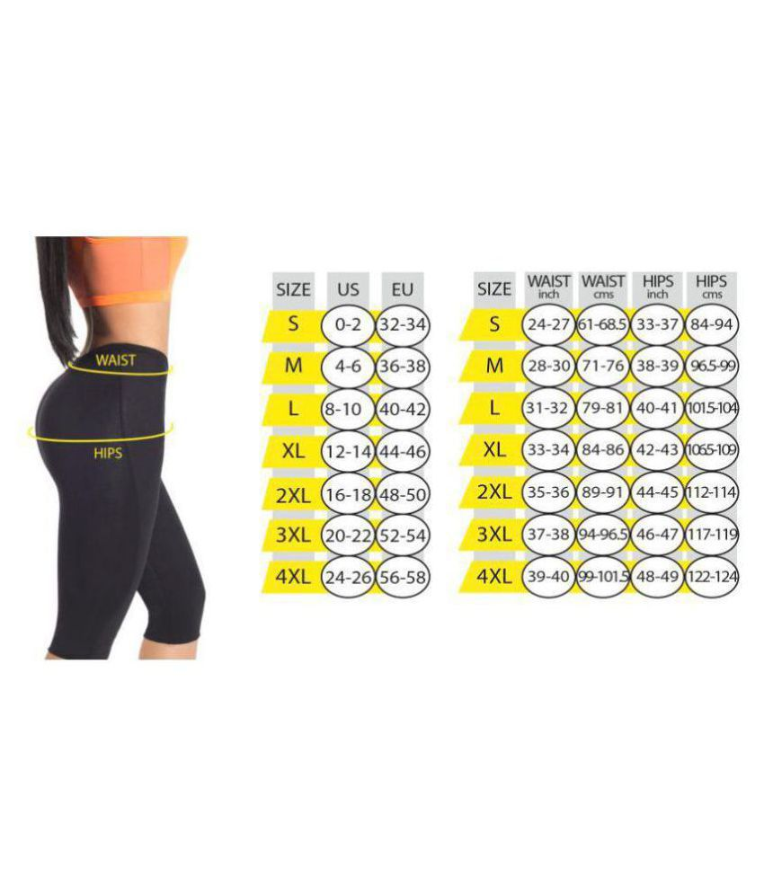 a04322e7511a8 Women World Slim Hot Shaper Belt L  Buy Women World Slim Hot Shaper ...