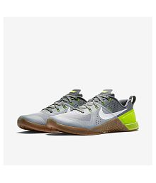 Nike Men\u0027s Sports Shoes - Buy Nike Sports Shoes for Men Online @ Snapdeal