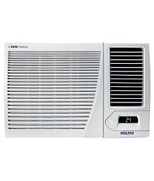 Voltas 1.5 Ton 3 Star 183 CZP Window Air Conditioner