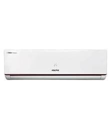 Voltas 1.5 Ton 1 Star 124VSZS Split Air Conditioner