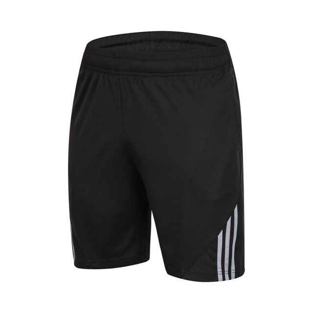 Joggers Park Pack Of 1 Men's Gym Fitness Shorts