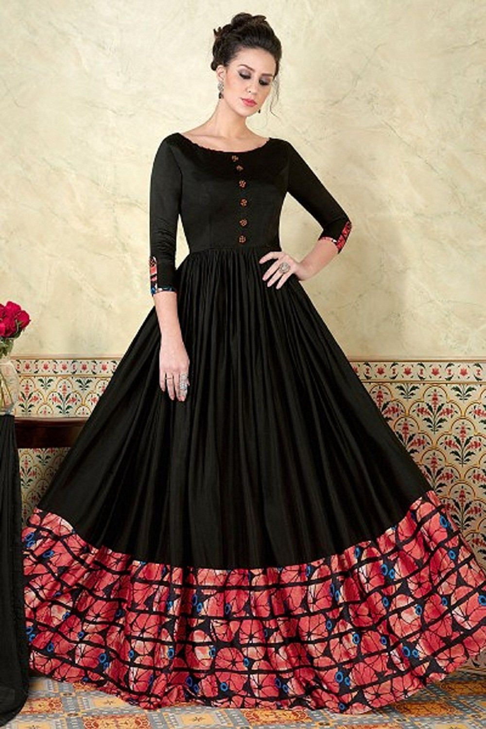 Marvadi Collectionds women\'s bollywood designer lehenga choli ...