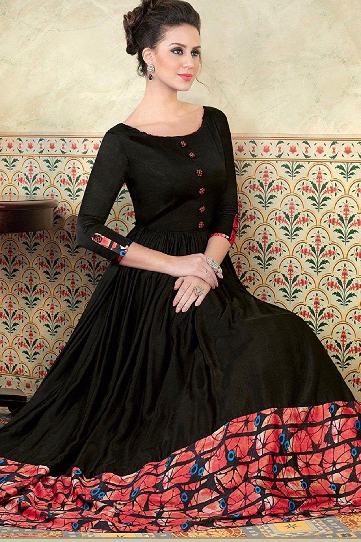 Marvadi Collectionds women\'s bollywood designer lehenga choli ...