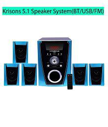 Home Theaters Upto 50 Off Home Theatre Systems Online At Best Prices