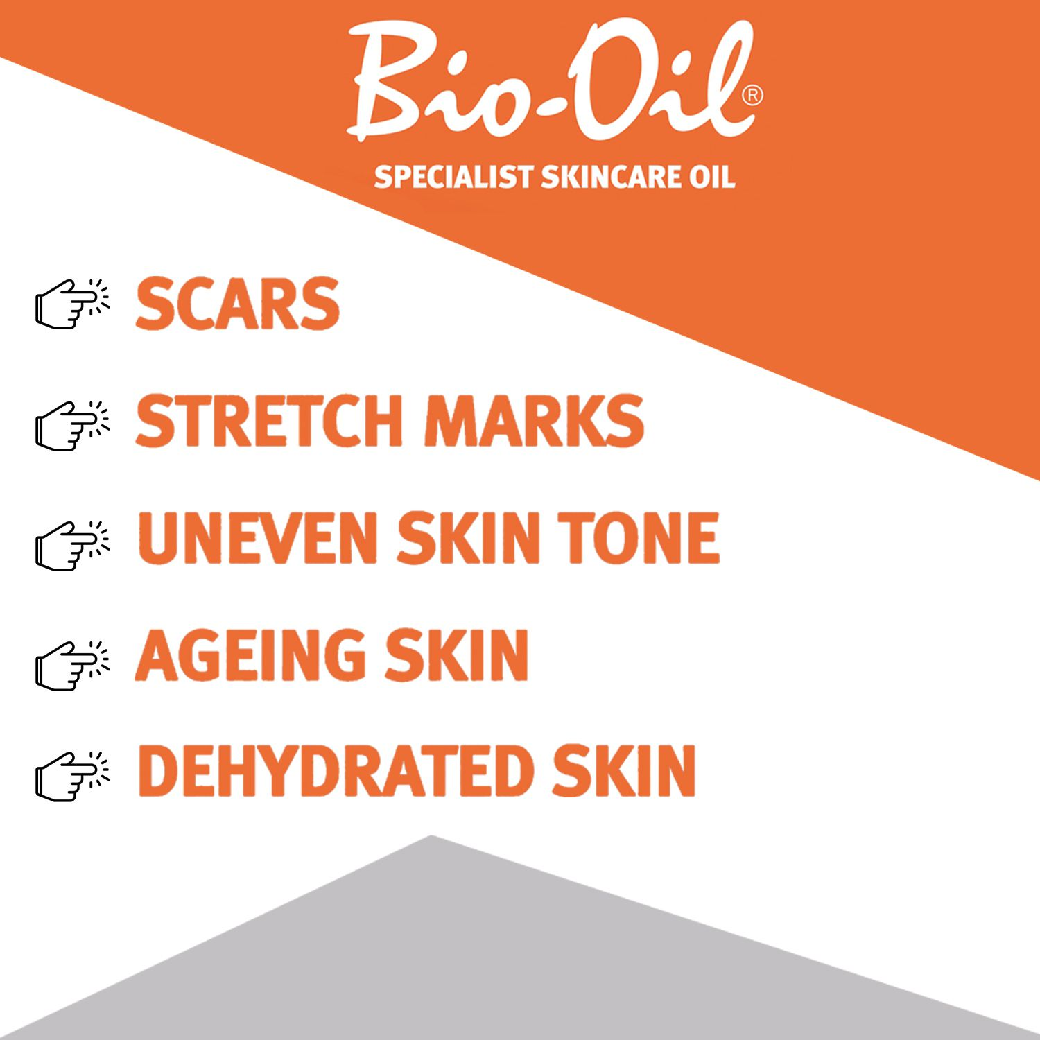 Bio Oil 60 ml Buy Bio Oil 60 ml line at Best Prices in India