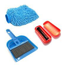 home cleaning products buy online floor cleaning cleaning brushes rh snapdeal com