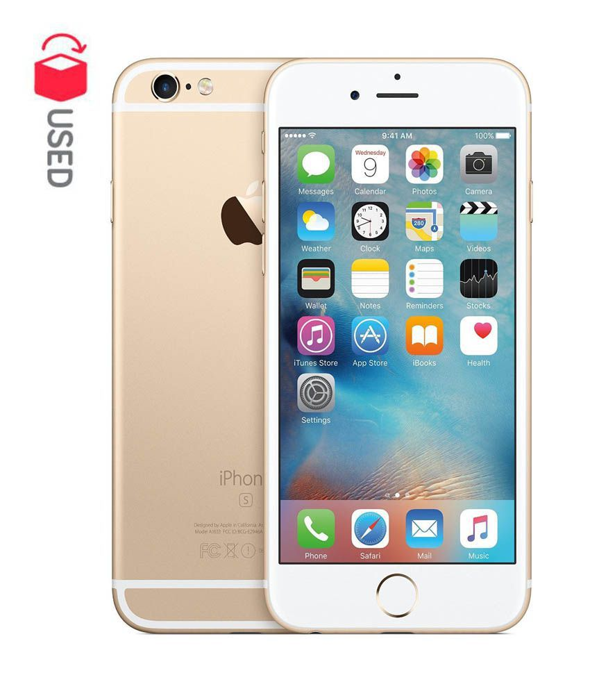 how to send photos from iphone to ipad apple iphone 6 space grey 16 gb 1 gb ram best price in 20999