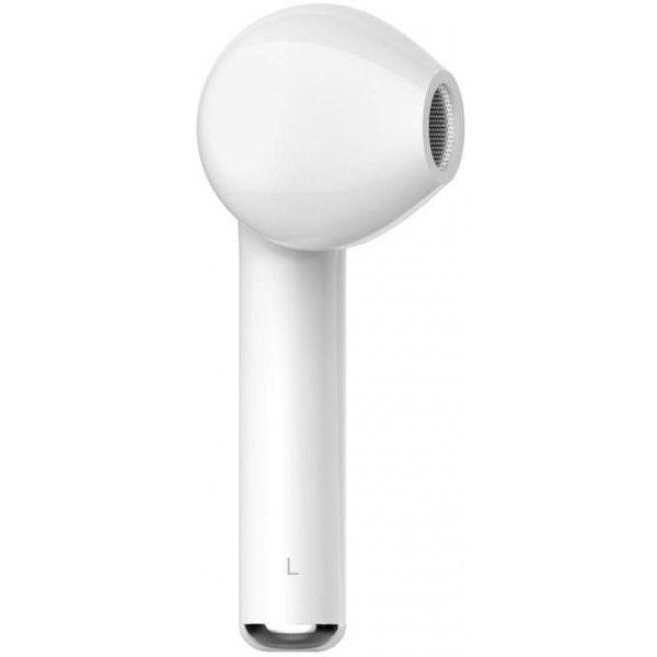 Go Mantra Samsung Galaxy A5 On Ear Wireless Headphones With Mic