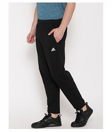 Adidas Trackpants  Buy Adidas Trackpants Online at Best Prices on ... d5f3560f0df2