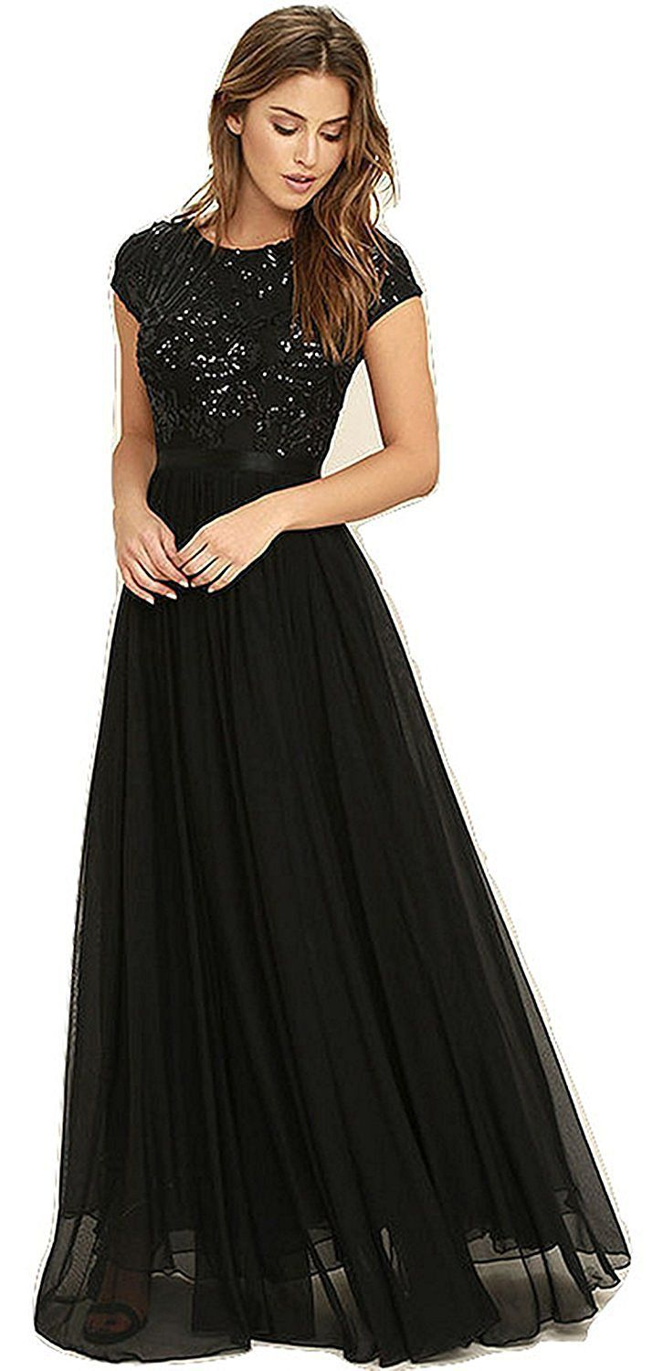 8f8b1aa040 p square handwork Georgette Black Gown - Buy p square handwork Georgette  Black Gown Online at Best Prices in India on Snapdeal