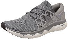 Quick View. Reebok Runtone Plus Epicede J90671 Gray Running Shoes. Rs. ... 8fca37cbf