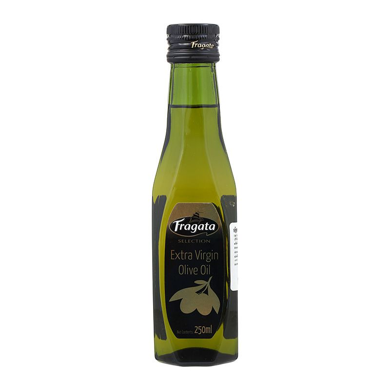 Fragata Extra Virgin Olive Oil 250 mL