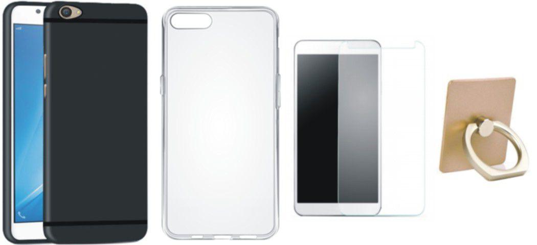 Samsung J7 Max Cover Combo by Matrix