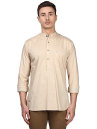 58e5f5a191 Park Avenue Men's Clothing: Buy @ Best Price in India | Snapdeal