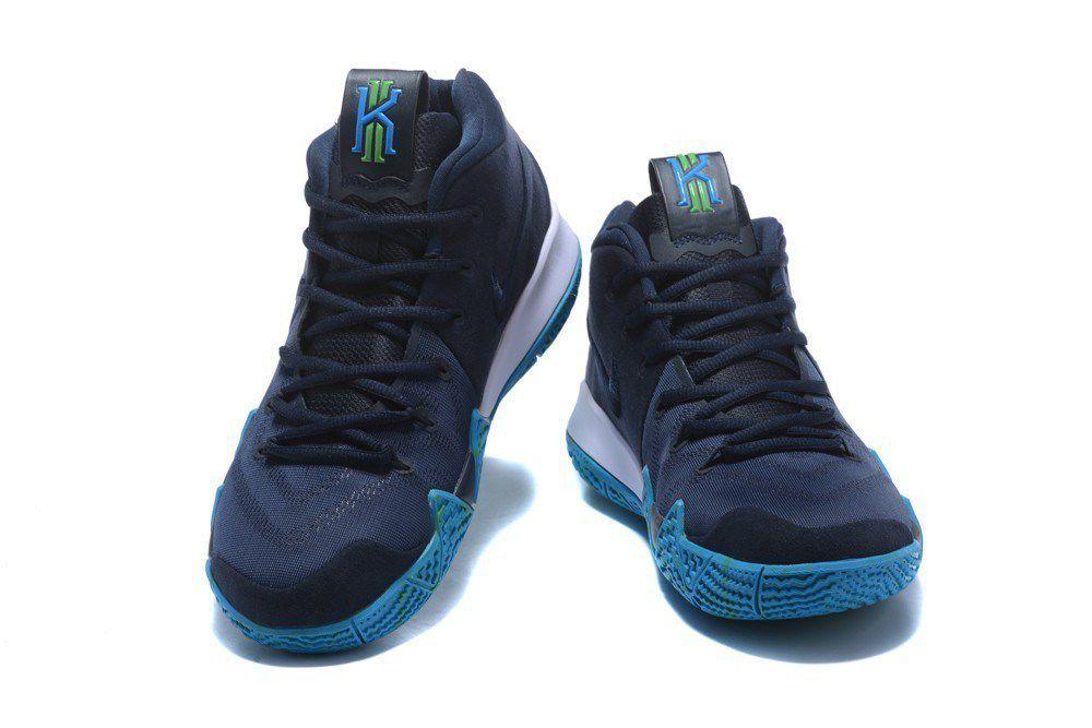 a9eed97ee01 Nike Kyrie 4