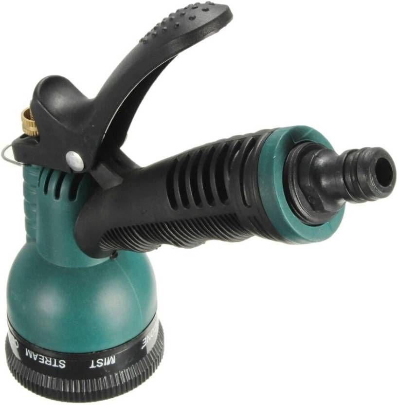 VAGMI - mop58 Home & Car Pressure Washer: Buy VAGMI ...