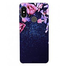 Xiaomi Redmi Note 5 Pro Printed Covers : Buy Xiaomi Redmi Note 5 Pro Printed Covers Online at Low Prices in India on Snapdeal