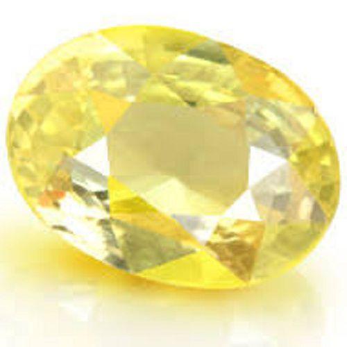 The Gallery 5 -Ratti IGL Pink Ruby Precious Gemstone