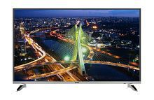 Haier 55U6500U 55 cm ( 55 ) Ultra HD (4K) LED Television