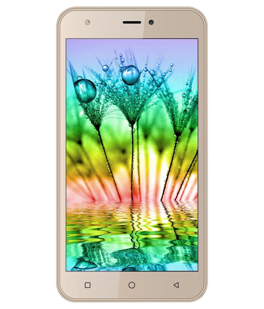 Intex-Aqua-Note-5-5-SDL313128434-1-727c2.jpg
