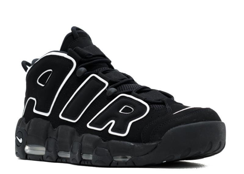 8cc4dee8a3 Nike Air More Uptempo 96