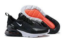 ce72dc283ed1e Nike Men s Sports Shoes - Buy Nike Sports Shoes for Men Online ...