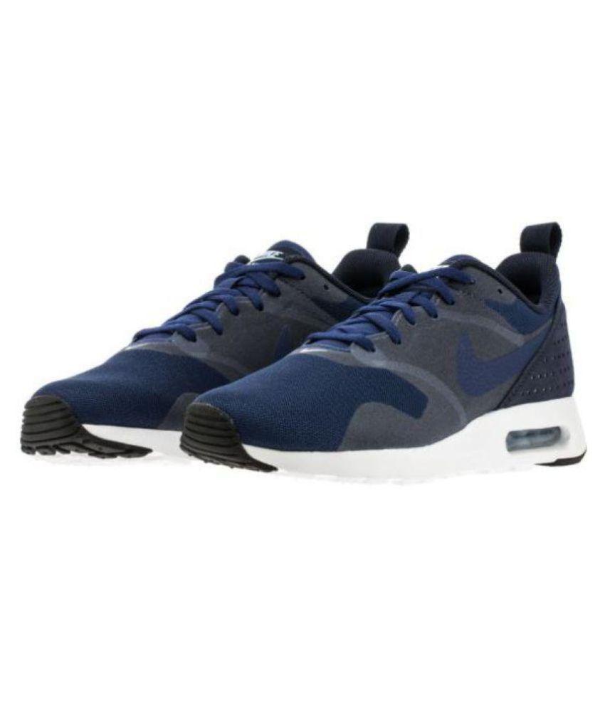 Nike Airmax Tavas Multi Color Running Shoes