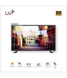 Wybor 39WHN-01 99 cm ( 39 ) HD Ready (HDR) LED Television