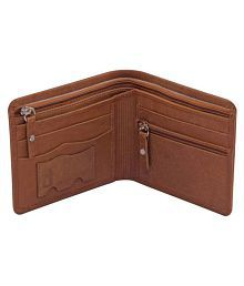 59a23609d842 Wallets UpTo 85% OFF: Wallets for Men Online at Best Prices in India ...