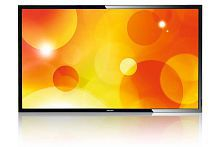 Philips BDL4330QL 96.82 cm ( 43 ) Full HD (FHD) LED Television