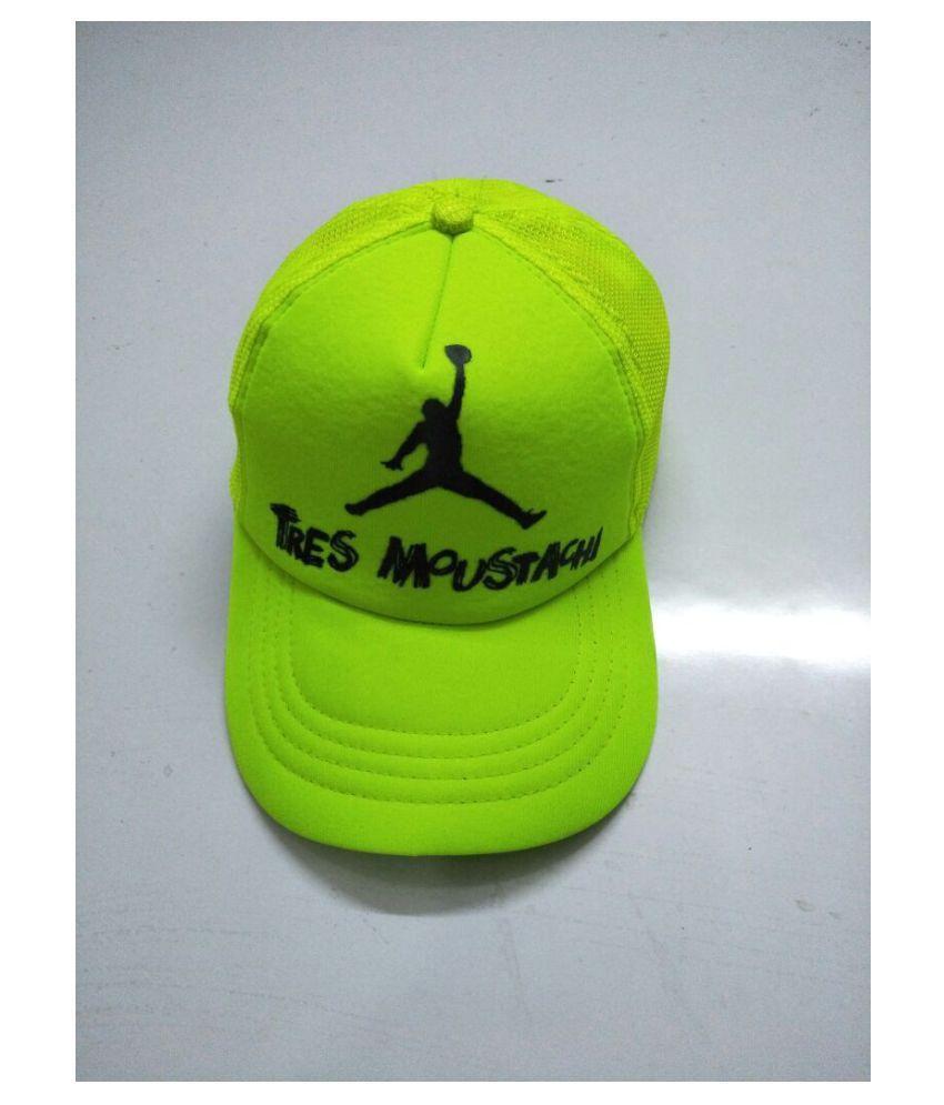 AE Multi Cotton Caps