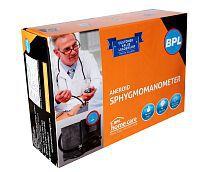 BPL Aneroid Sphygmomanometer Aneroid Sphygmomanometer