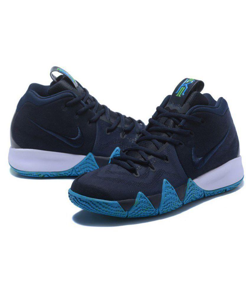 4e3d5825e51a ... store nike kyrie 4 navy basketball shoes e1fd3 e8b1d