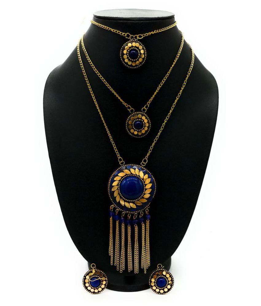 DELHI FASHION JEWELLERY