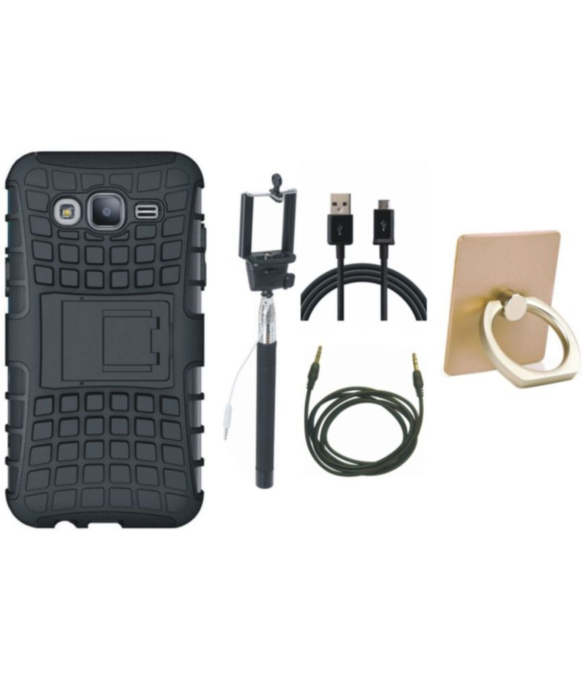 Lenovo K8 Note Cover Combo by Matrix