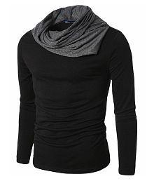 T Shirts - Buy T Shirts for Men Online 7063217dd