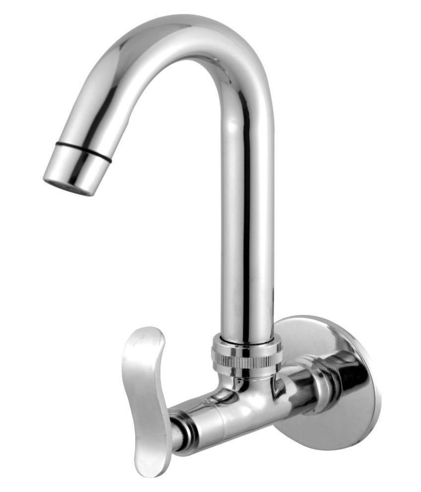 Buy Sss Bathroom Sink Cock Kitchen Tap Foam Flow Type Ar