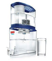 Prestige 18 Ltr Gravity Water Purifier