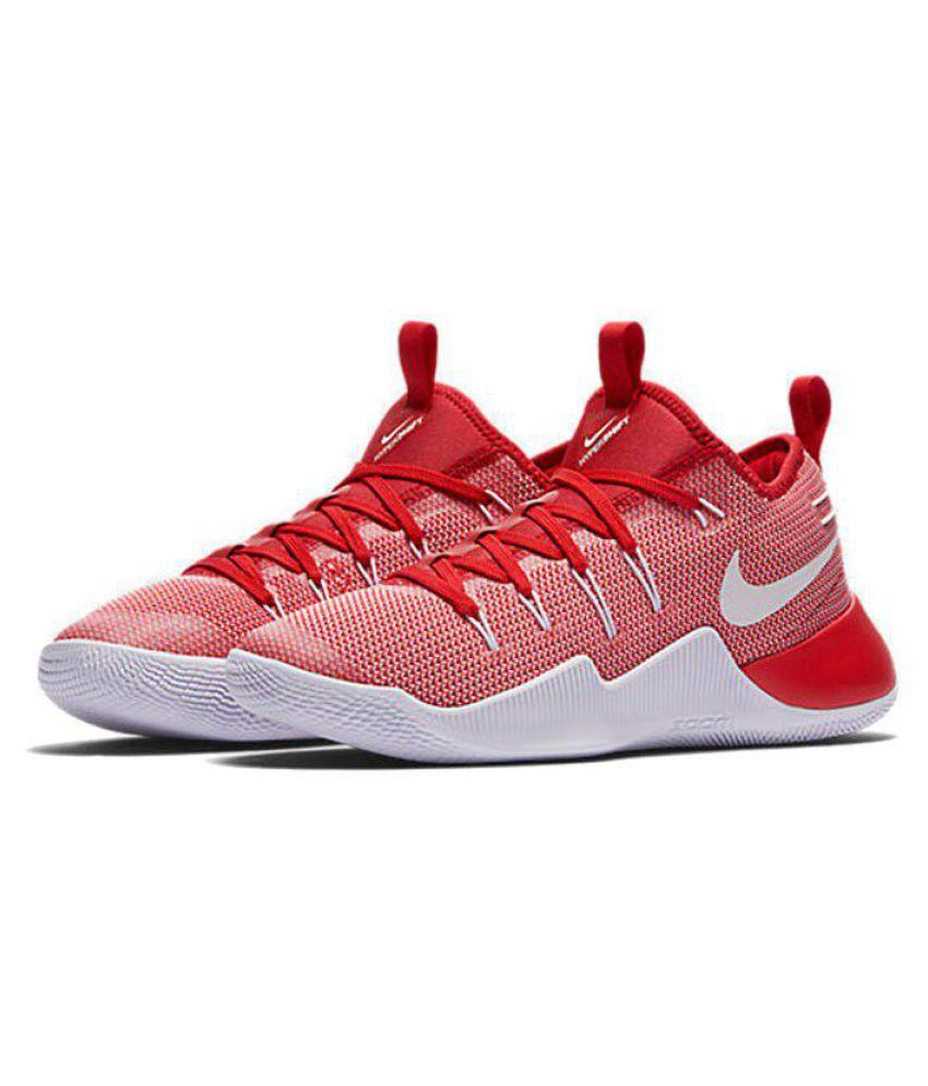 size 40 43eba 3862b ... promo code for nike 2018 hypershift tb red basketball shoes c8e6b c2d77