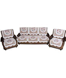 sofa covers buy sofa covers online min 11 to 80 off on snapdeal rh snapdeal com