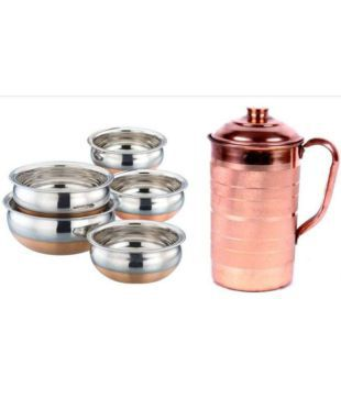Dining & Serving Buy Dining & Serving line at Best Prices in