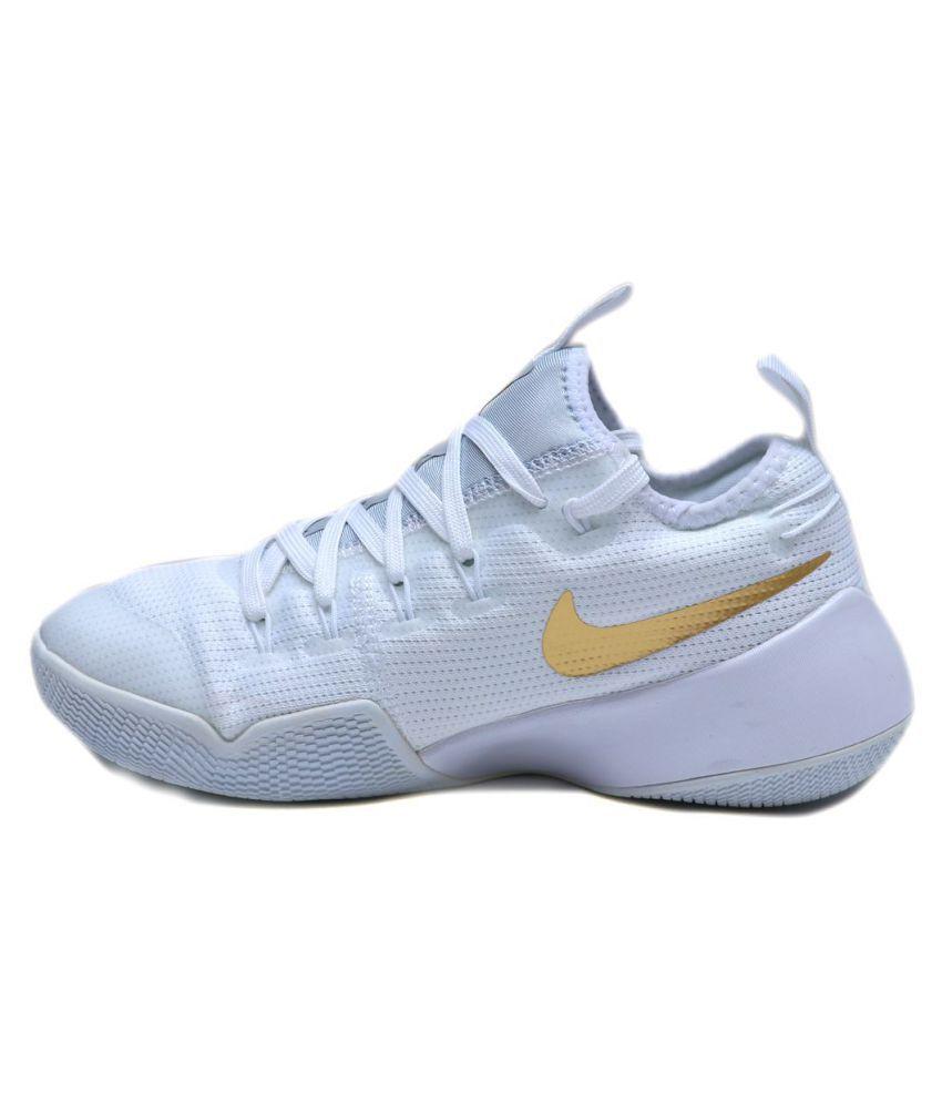 buy online a6899 76761 ... czech nike hypershift tb white basketball shoes ef3d5 0a1bd