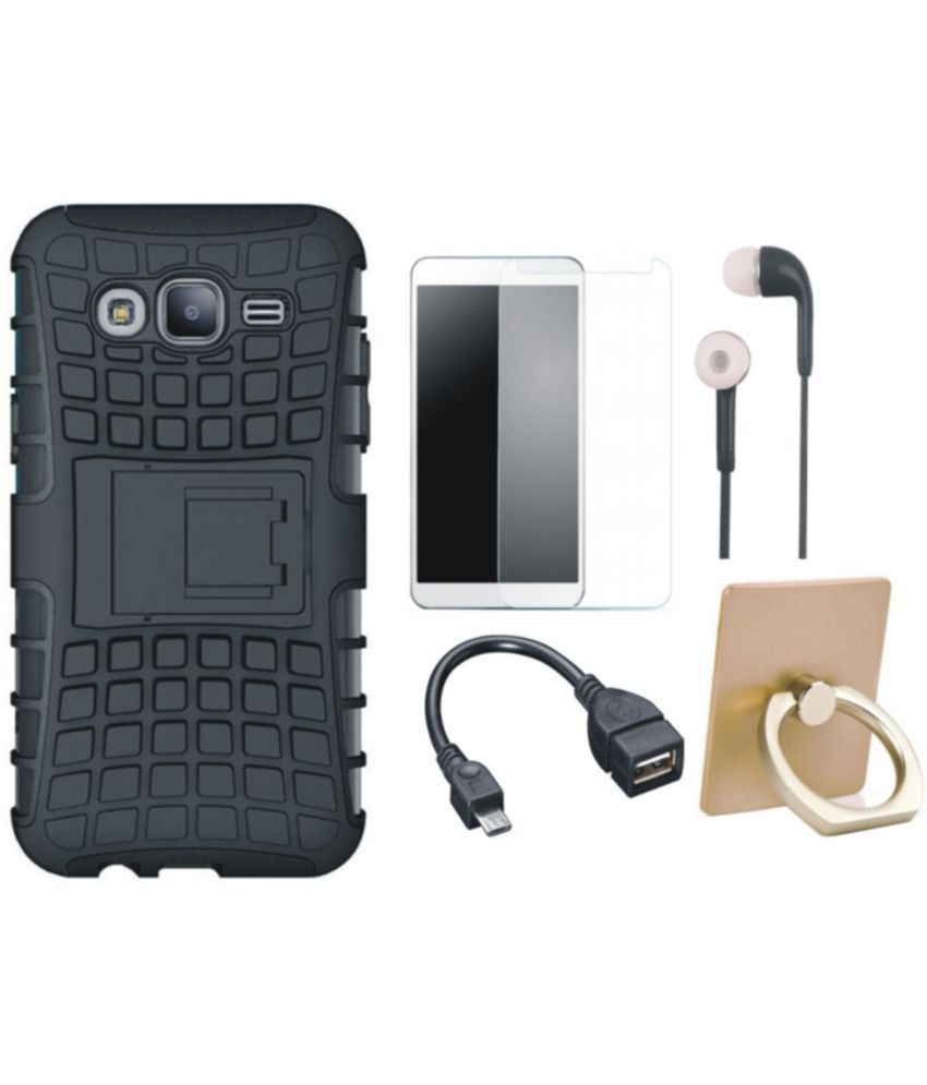 Nokia 8 Cover Combo by Matrix